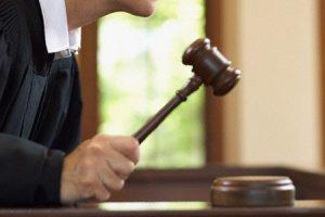 Отца, убившего собственного ребенка, осудили на семь лет