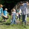 В Приморье 355 многодетных семей получили земельные участки