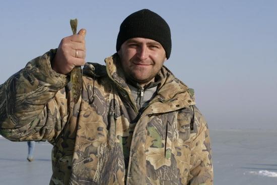 законы о рыбалке волгоград