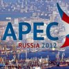 Because of the APEC summit and the Olympics Russian budget would wipe 130 billion