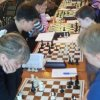 Chess tournament in memory of the national teacher of the USSR held in Vladivostok
