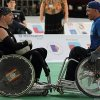 In Primorye, will the basis for the preparation of athletes with disabilities