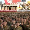 Nuclear conflict between the two Koreas is becoming more real