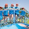 Primorye deputies offered to compensate the parents and 80% of the costs for the summer holidays for children