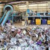 Vladivostok may appear Recycling plants