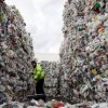 Waste recycling plant in Vladivostok need public money and tax credits