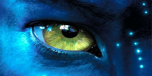 "Legendary ""Avatar,\"" James Cameron\"