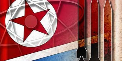 South Korea suggests that North Korea in the coming days will blow a fourth nuclear warhead
