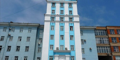 The deputies Vladivostok: City Hall budget money effectively manages