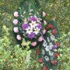 Gosdumovets from Vladivostok proposed fine for funeral wreaths along roads