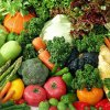 In Primorye, have not missed a major pariah Chinese fruits and vegetables