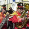 International Brass Band Festival will be held in Vladivostok