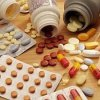 Interruptions in providing subsidized medicines in the beginning of this year the court understands