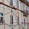 Regional system overhaul of apartment buildings will appear in the Primorye