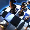 Young chess player from Vladivostok won three medals in the championship of Russia