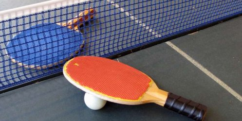 In Vladivostok, the young master of tennis to compete for a place in the national team LW