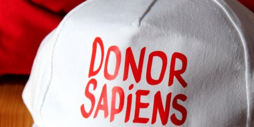Primorye desperate for donors