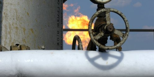 Primorye sued the Muscovites 38 million for the construction of the pipeline