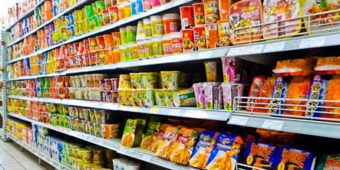 """Test purchase\"" allows you to compare prices in supermarkets Vladivostok"