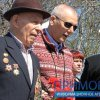Alley of Heroes opened in Vladivostok: veterans could not hold back tears