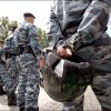 In Primorye completed counterterrorism exercises