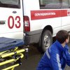 In Primorye, under the wheels of the truck was killed 10-year-old boy