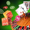 Two of Primorye will go on trial for organizing gambling