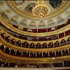 October 18 in Vladivostok will open Opera and Ballet