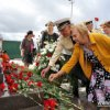 Today, September 2 Vladivostok was a series of solemn
