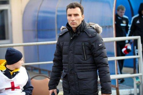 «СКА-Хабаровск» поборется завыход в ¼ финала Кубка РФ