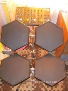 Дальневосточная звезда, доска объявлений, бесплатная доска объявленийМузыкальные инструменты