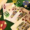 In Primorye gambling zone designed