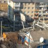 Why multi-storey building collapsed in Vladivostok?