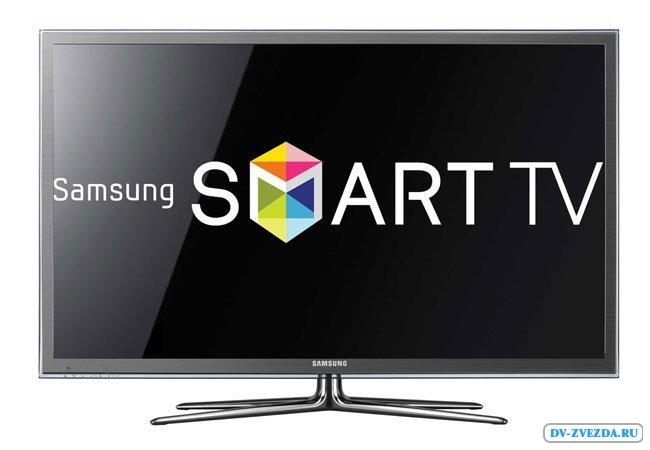 Ремонт телевизора Samsung. Обслуживание блоков питания по доступным ценам