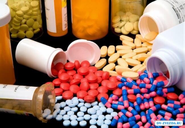 Кто пользуется услугами заказа лекарств из Германии?