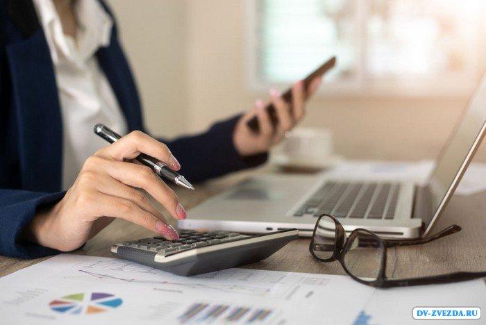 Как сдавать отчеты в налоговую через интернет?