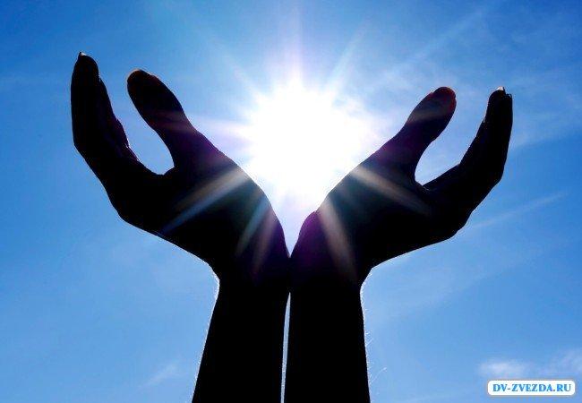 Как развивать духовность