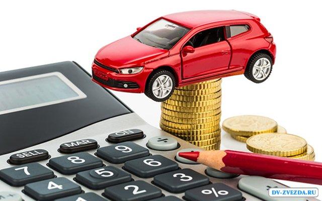 Варианты кредитования на покупку подержанного авто