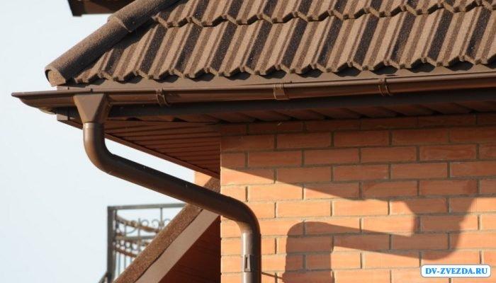 От чего зависит стоимость крыши?